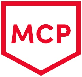 MARKETING E MERCATI ESTERI: MCP COMMUNICATIONS