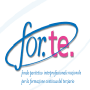 Corsi gratuiti per i dipendenti delle aziende aderenti al Fondo Forte